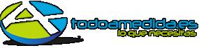 logotipo verano